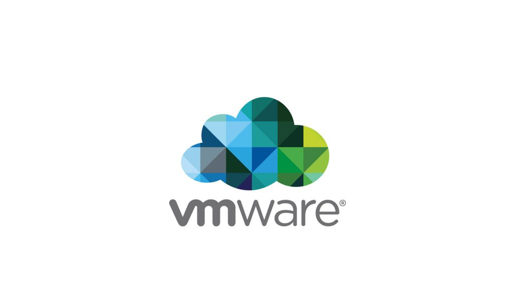 """Centos7.x安装vmware tools时报Searching for a valid kernel header path… The path """""""" is not valid错误"""